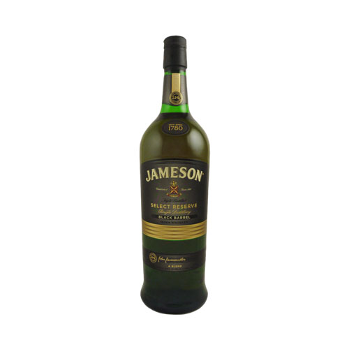 Jameson - Daruj Alko E-shop