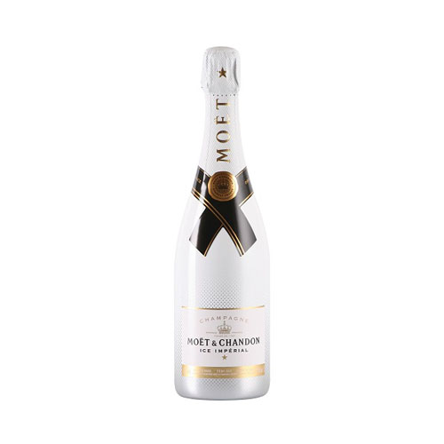 Moët & Chandon Impérial Ice